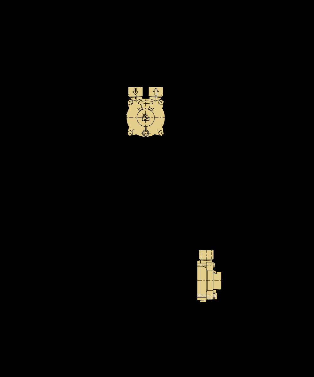 specifica tecina C 64