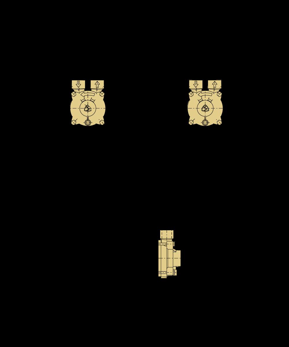 specifica tecina C 84