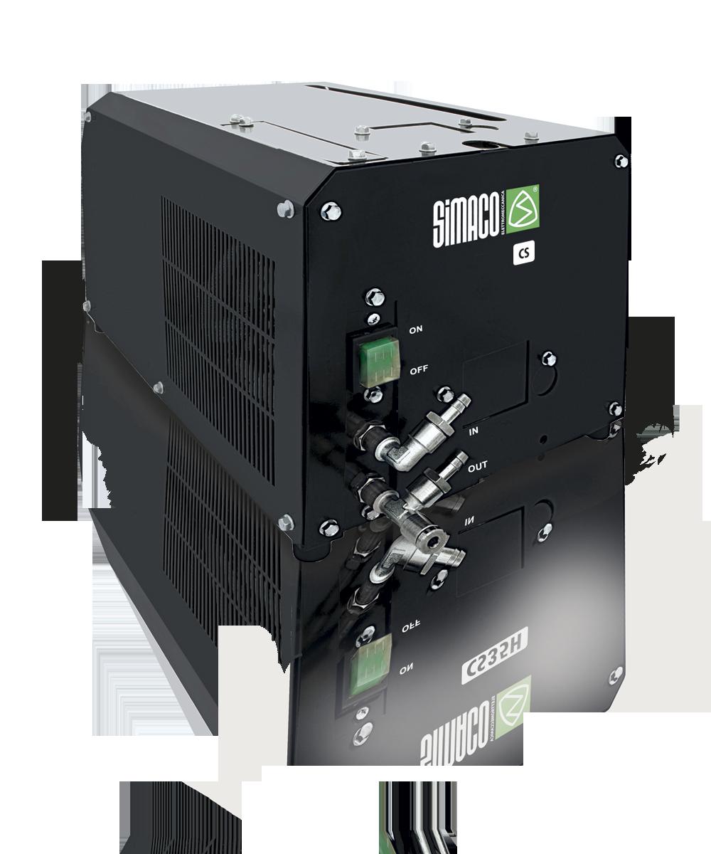 Immagine del prodotto Simaco CS 35