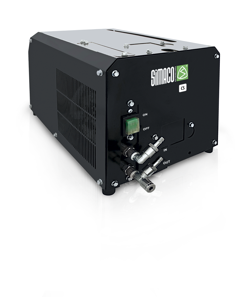 Immagine del prodotto Simaco CS 45