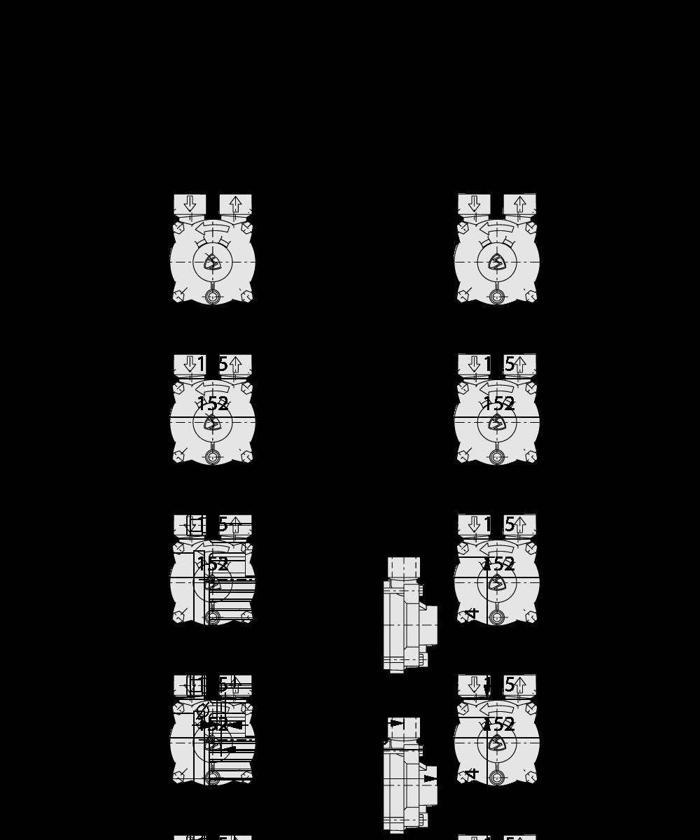 specifica tecina CX 86