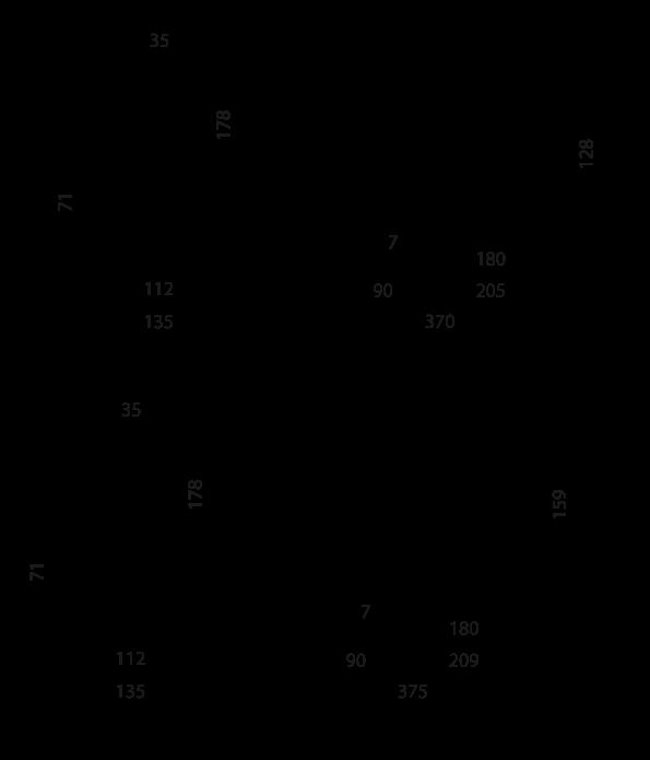 specifica tecina MD-CX 54