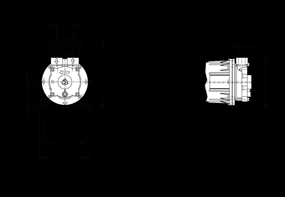 specifica tecina MD-CX 36