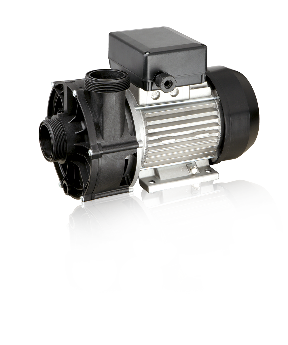 Immagine del prodotto Simaco SAM 2 200 (2-4 poli)