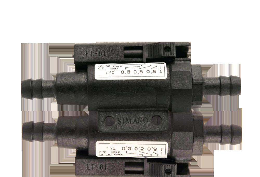 Immagine del prodotto Simaco Flow Switches